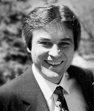 Bill Lohr